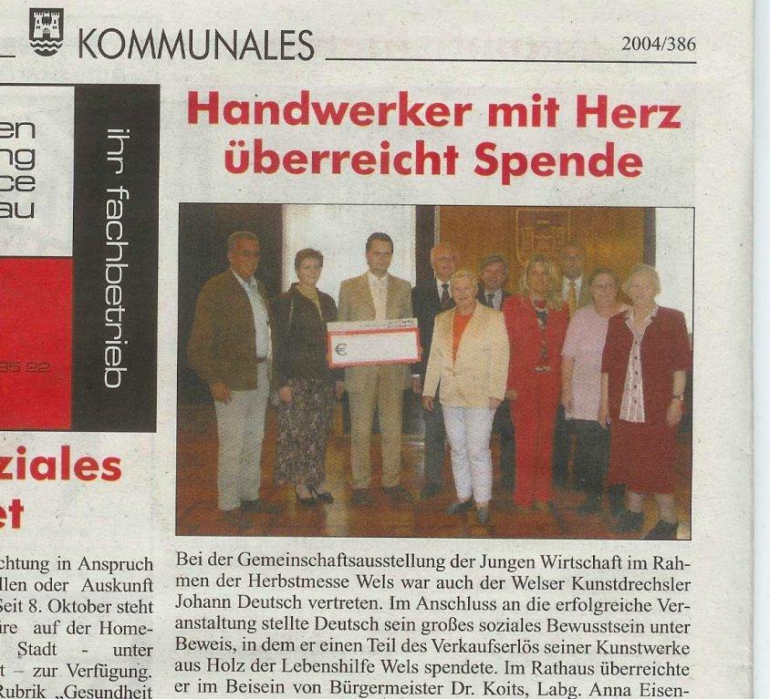 Welser Zeitung