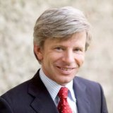 dr_bernhard_ploier