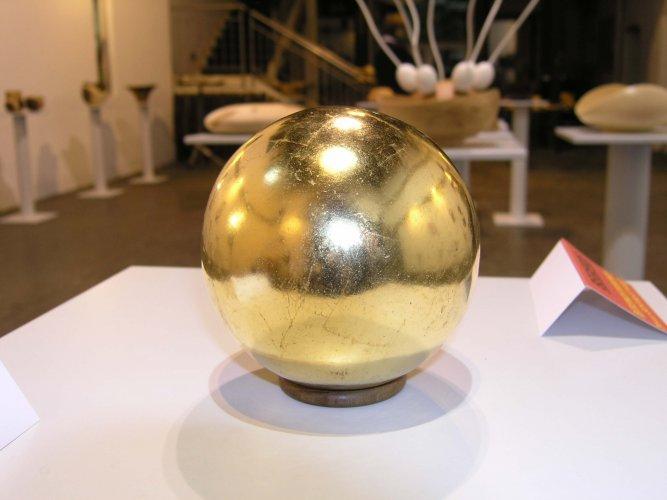 Galerie B52